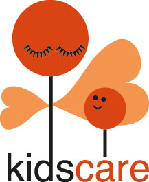 KidsCare Grada Snoek